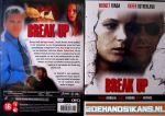 dvd break Up met k sutherland